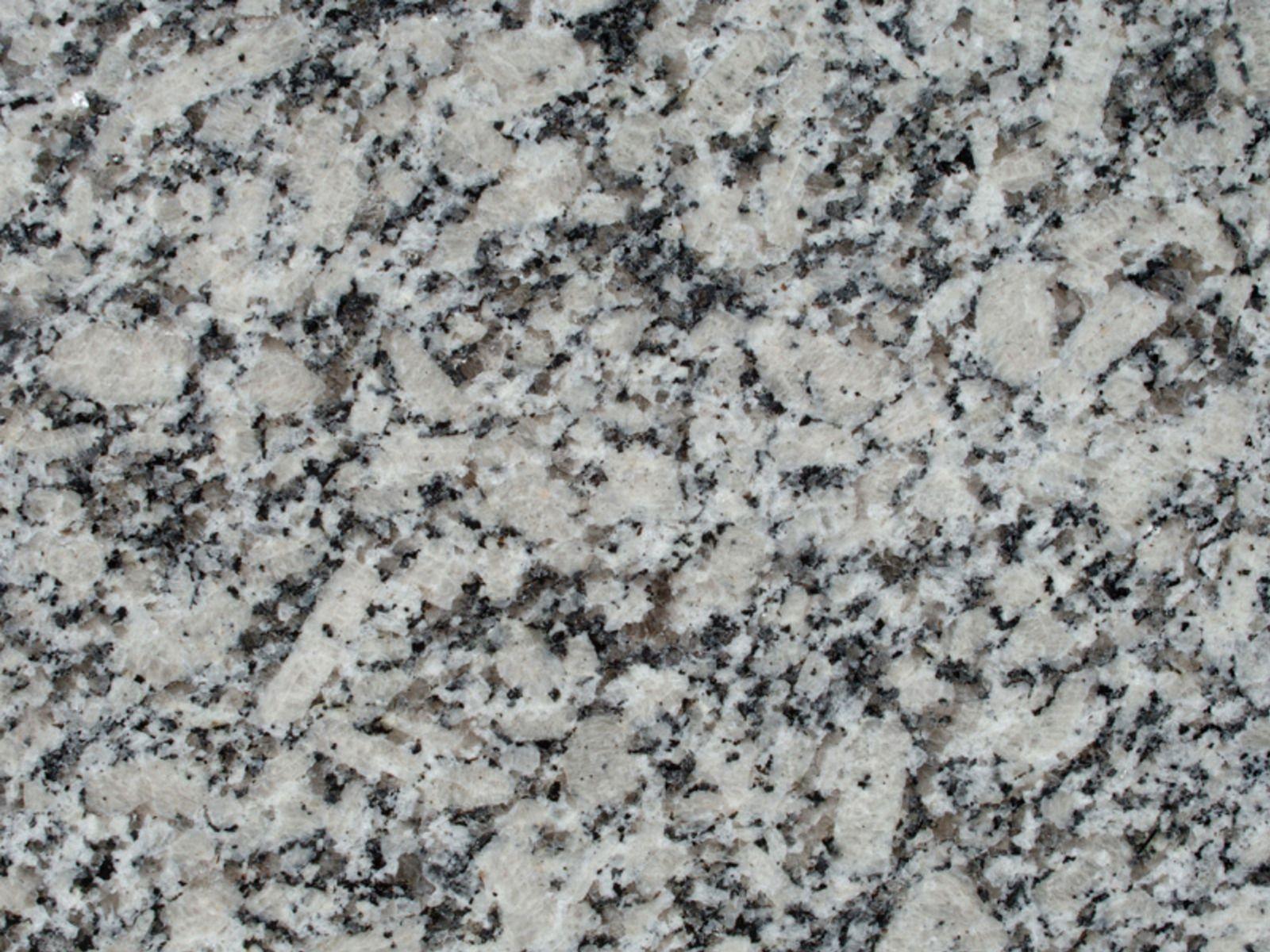 Textura granito texturas pinterest textura granito for Informacion sobre el granito