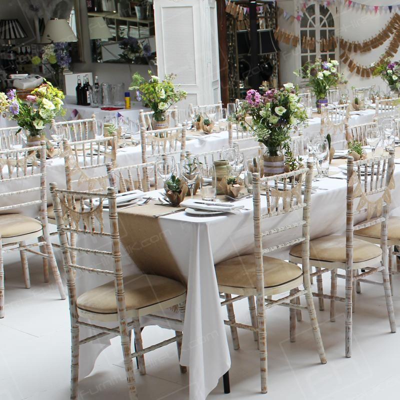 Limewash Chiavari Chair Tiffany Style With Images Chiavari Chairs Chair Dining Chair Set