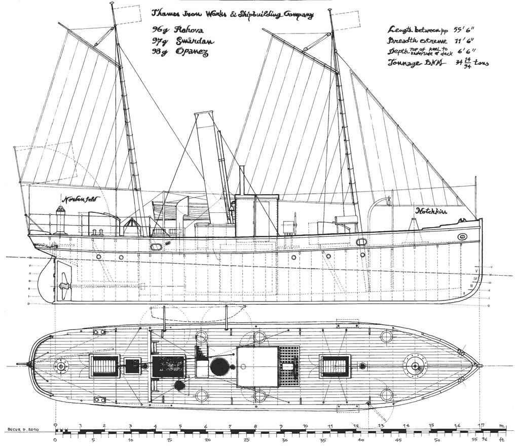 pin by clif korlaske on boats | pinterest | boating, ships ... steam yacht diagram luxury yacht diagram
