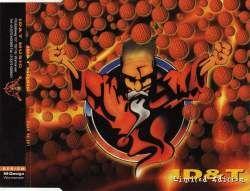VA - ID&T Limited Edition (1996) download: http://gabber.od.ua/music/7274