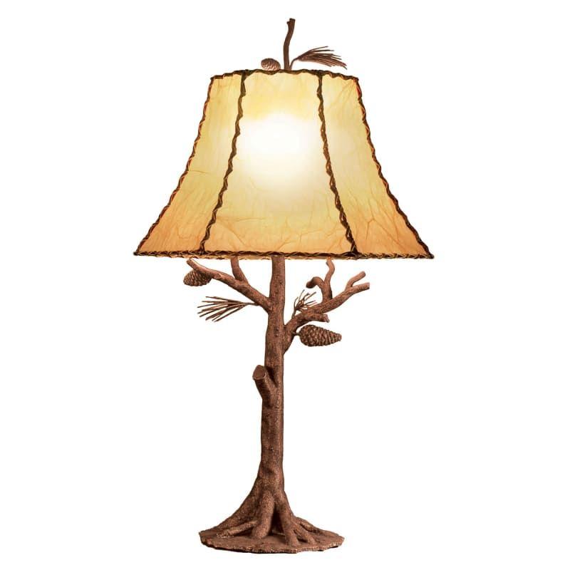 40c6fd5e4f72c251eecf2caba0db2c28 - Better Homes And Gardens Track Tree Floor Lamp