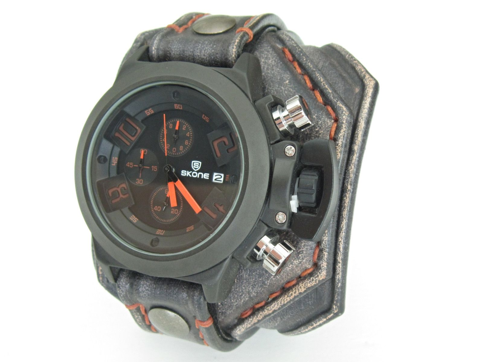Pánské+hodinky 199d9e0310e