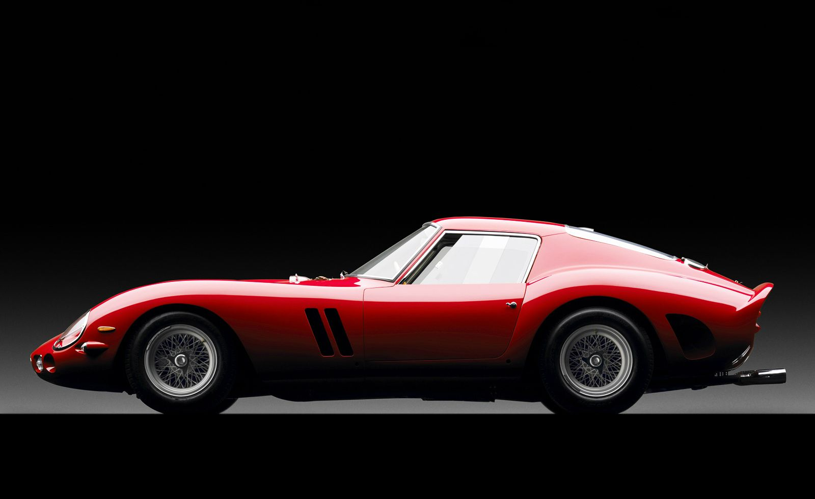 Here\'s our list of the most Iconic Cars Of The 60\'s with high ...