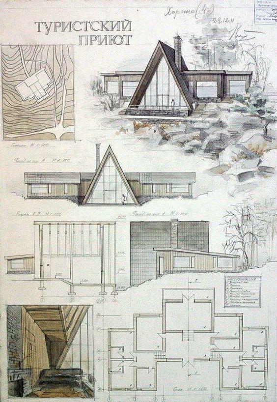 Pin by Daniel True on Cabin Cottage Casa Pinterest Cabin