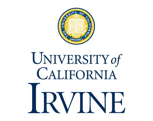 Pin By Mo Khan On Interest University Of California Irvine