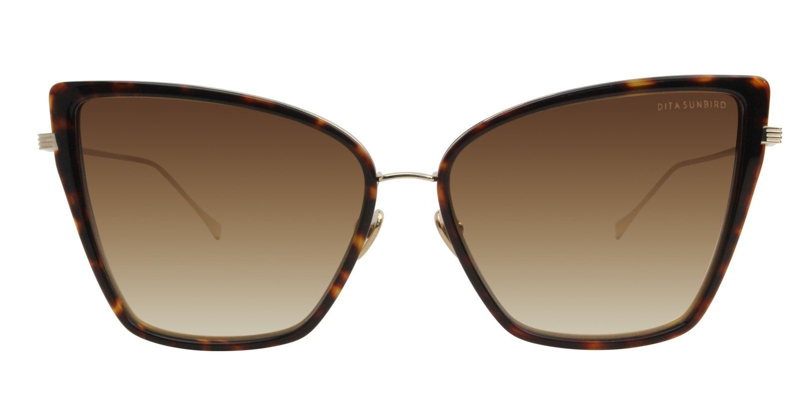 3d2d3617db Dita - Sunbird Tortoise - Brown sunglasses– Designer Eyes