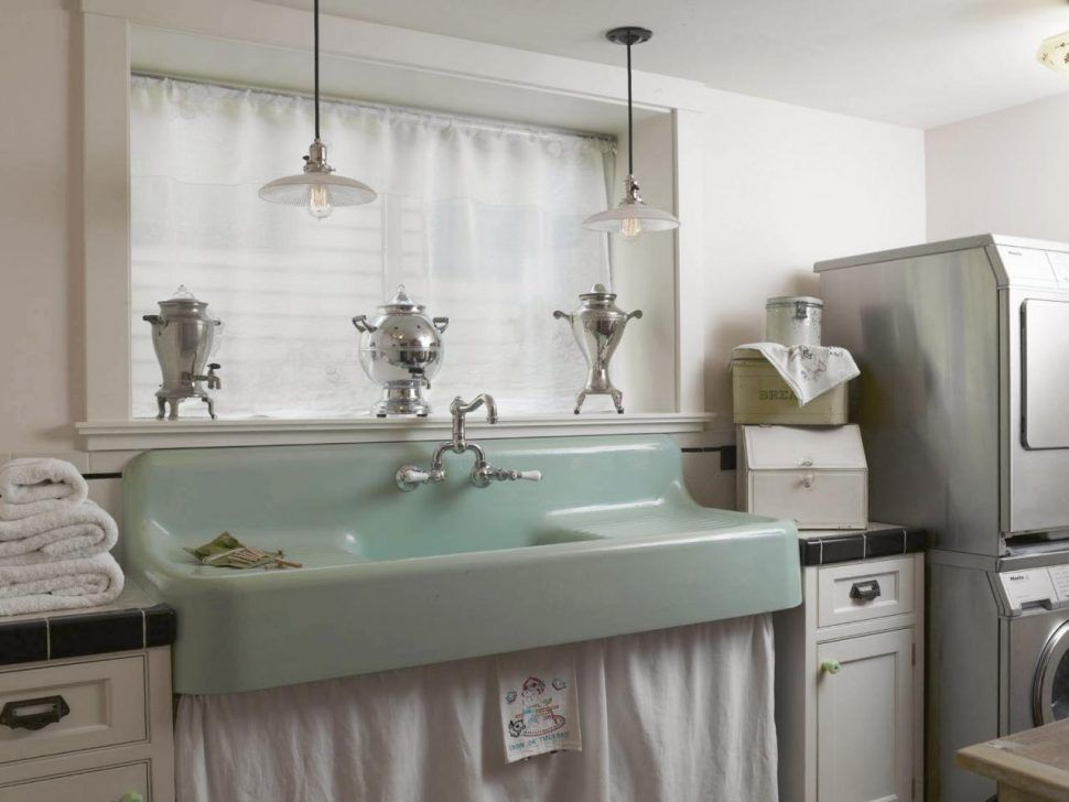 Surprising Laundry Symbols Room Storages Cabinets Near Me Open Now