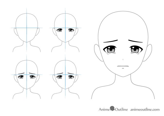 Colorful Sparkly Anime Eye Tutorial By Aihimemiri D5ymrbb Png 1024 1088 Anime Drawings Tutorials Anime Eye Drawing Digital Painting Tutorials