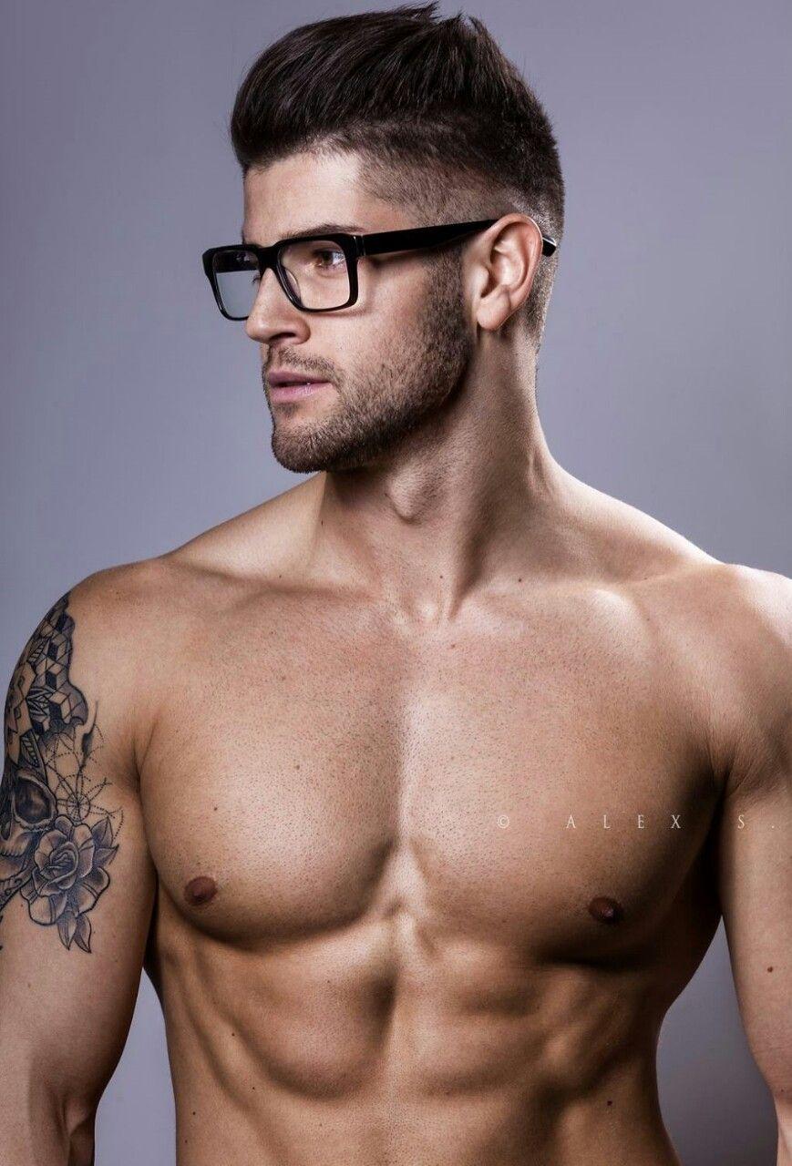 Real Hot Arab Guys Stuff To Buy Hot Hair Styles Men