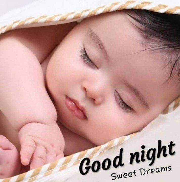 Good Night Very Cute Baby Images Cute Baby Girl Photos Cute Baby Girl Pictures