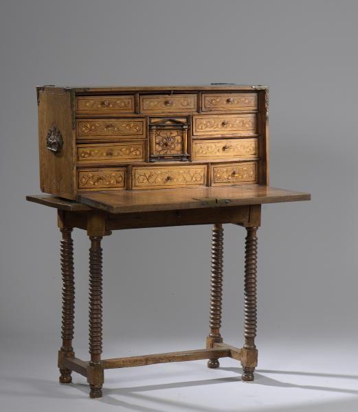 Estimation gratuite et expertise meubles anciens bargueno for Estimation meubles anciens gratuite