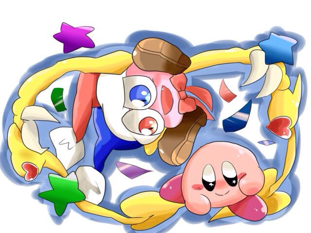 Marx And Kirby Kirby Pinterest