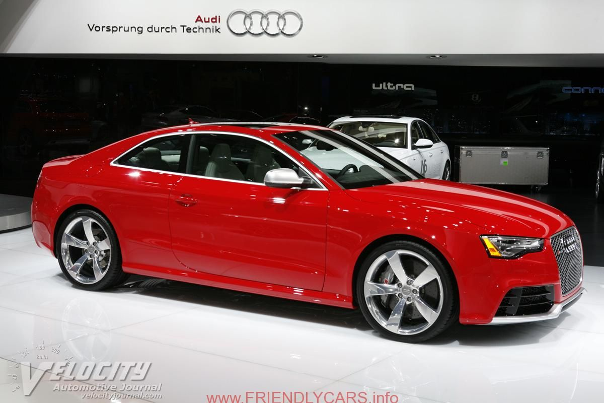 Audi audi a4 coup : cool audi a8 interior lighting car images hd Audi A8 A Four Door ...