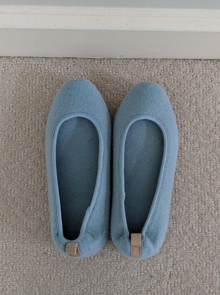 Xelero Women S Shoes Fungusshoetreatment Key 1272853625