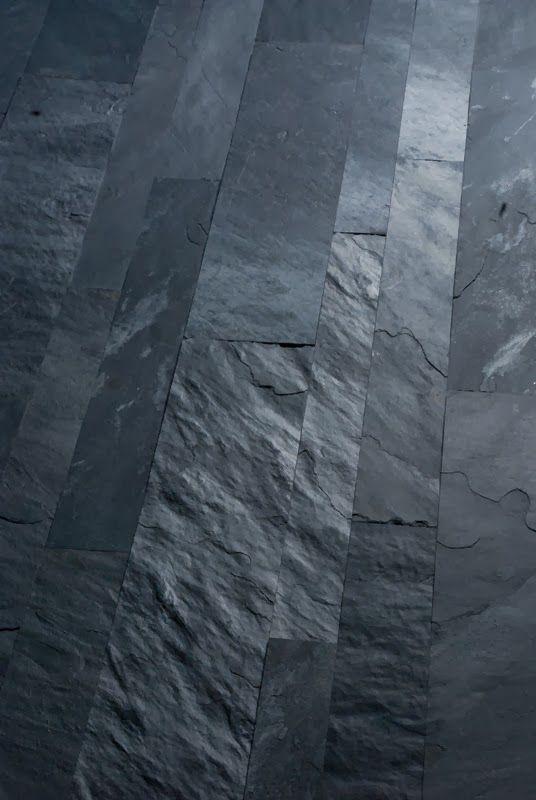 quel sol pour mon int rieur materiaux mati re et revetement. Black Bedroom Furniture Sets. Home Design Ideas