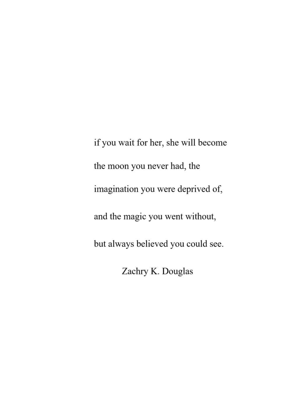 ☪·̩͙·˖✶  Infatuation quotes, Look up quotes, Inspo quotes