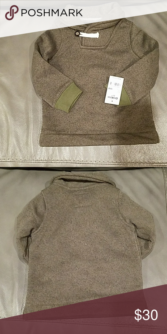 Kids Sweater Nwt My Posh Picks Pinterest Sweaters Fashion