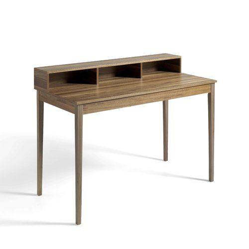 Esstisch Tresentisch Neckermann Table Decor Home Decor