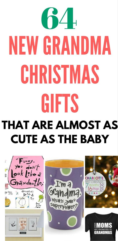 christmas gifts for new grandma how adorable are these new grandma christmas gifts just what the first time grandma wants