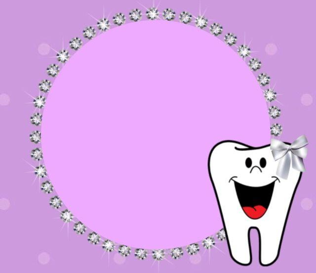 весной попробуйте стихи про зубки стихи про первые зубки конфет пожеланиями иероглифом