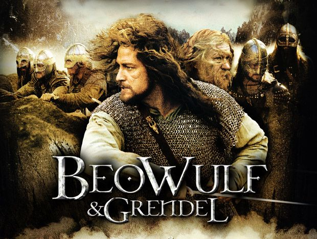 The Women of Beowulf: Power and Duty in Anglo-Saxon Society