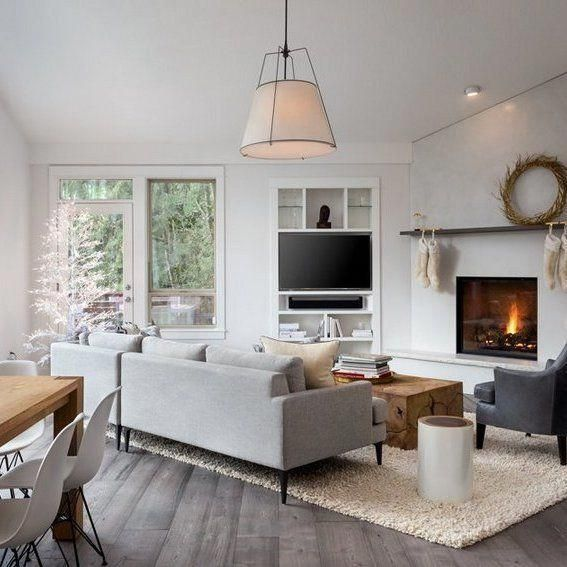 41+Planning MY MODERN AND MINIMALIST LIVING ROOM WITH HAVENLY - waddenhome #burgundylivingroomdecor #havenlylivingroom 41+Planning MY MODERN AND MINIMALIST LIVING ROOM WITH HAVENLY - waddenhome #burgundylivingroomdecor #havenlylivingroom