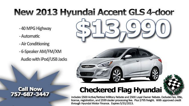 Checkered Flag Hyundai World Cfhyundai Profile Pinterest