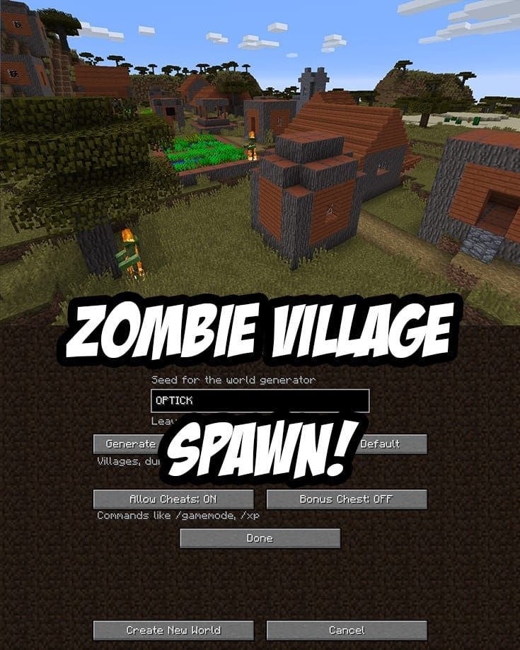 How to spawn villagers in minecraft pe | How Can I Spawn An NPC