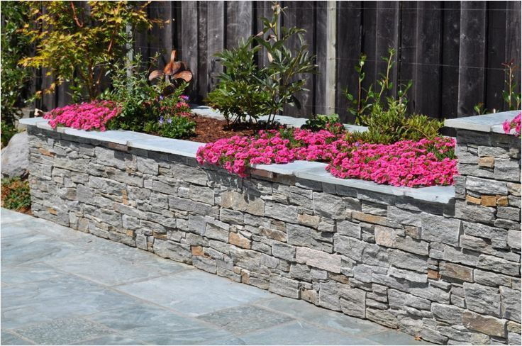 25 Best Ideas About Stone Planters On Pinterest Premium Stone Raised Garden Bed Ideas Za4281 #betonblockgarten 25 Best Ideas About Stone Planters On Pinterest Premium Stone Raised Garden Bed Ideas Za4281 Lovely 40 Stone Raised Garden Bed Ideas  Qo4281 #betonblockgarten 25 Best Ideas About Stone Planters On Pinterest Premium Stone Raised Garden Bed Ideas Za4281 #betonblockgarten 25 Best Ideas About Stone Planters On Pinterest Premium Stone Raised Garden Bed Ideas Za4281 Lovely 40 Stone Raised Gar #betonblockgarten
