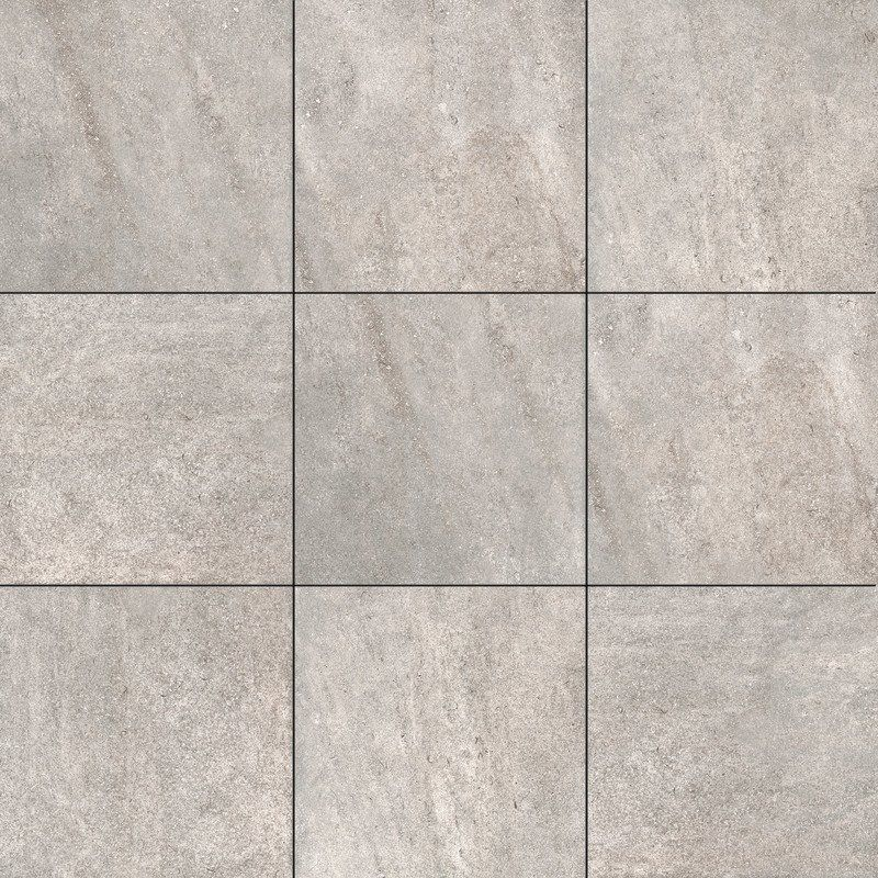 Avondale Daltile 10 X 14 Porcelain Field Tile With Images Daltile Tiles Texture