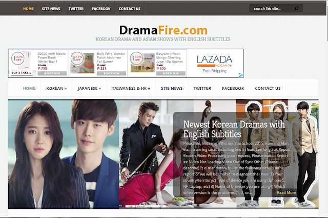 18 Best Websites To Download Korean Dramas For Free 2018 Tech Viola Korean Drama Movie Website Free Tv And Movies