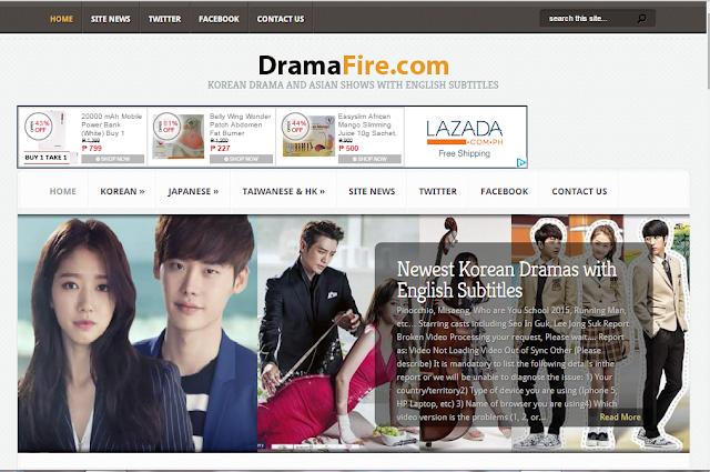 18 Best Websites To Download Korean Dramas For Free 2018 Tec