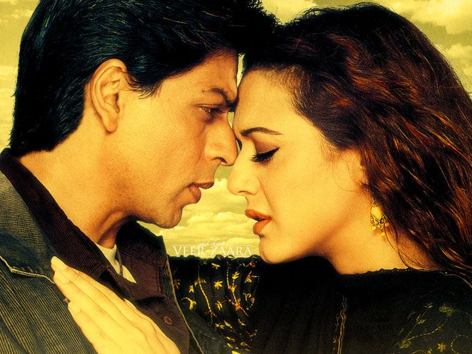Veer Zaara Wallpaper Hd Google Search Love Story Movie Best Love Story Movies Best Romantic Movies