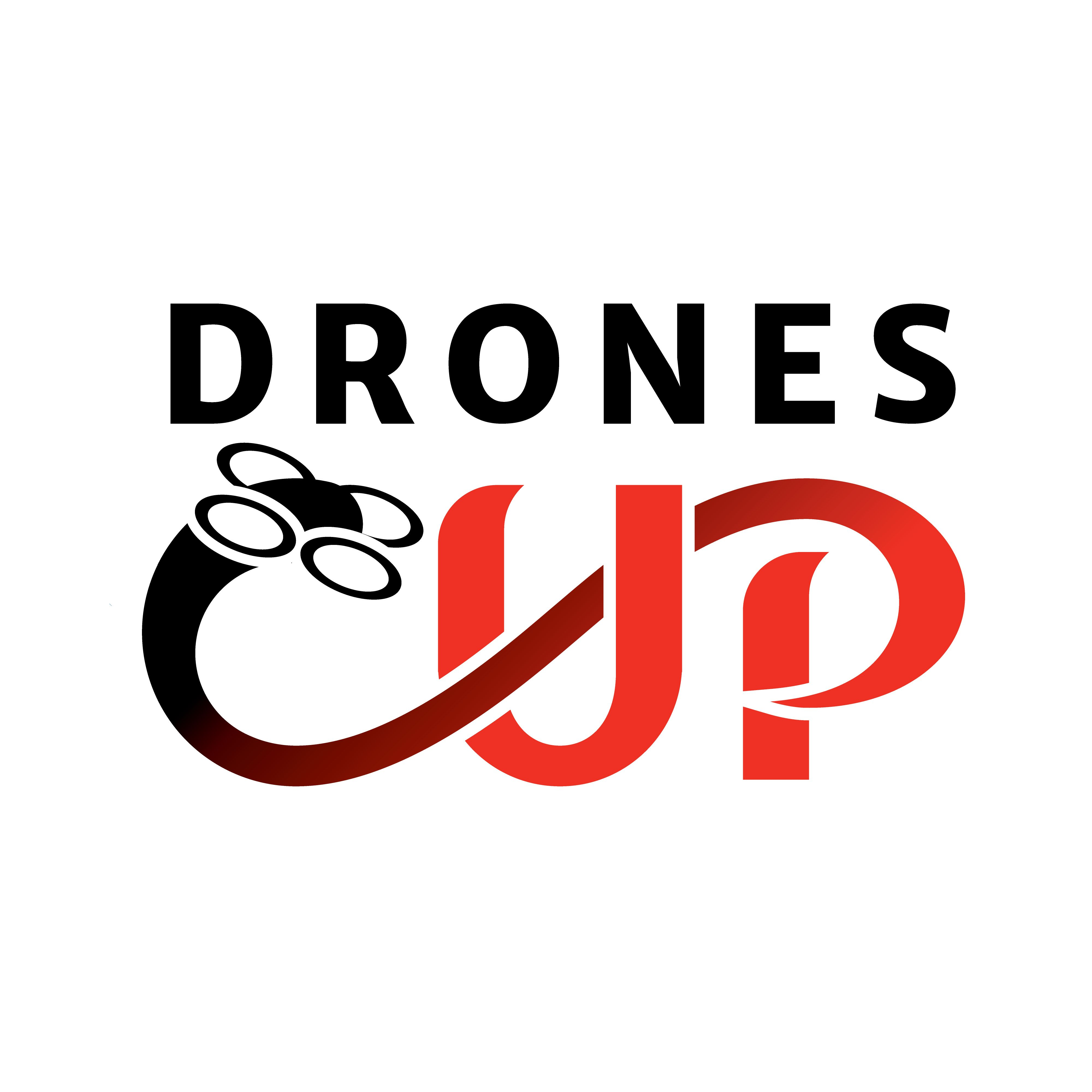 drone racing event logo design the best of my logo designs rh pinterest com Automotive Parts Logos Cool Car Body Shops Logos