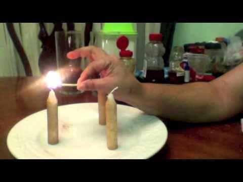 El embrujo de las 2 horas - YouTube