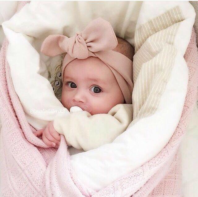 pinterest @universexox ♏ Lil fam Pinterest Babies - baby born küche