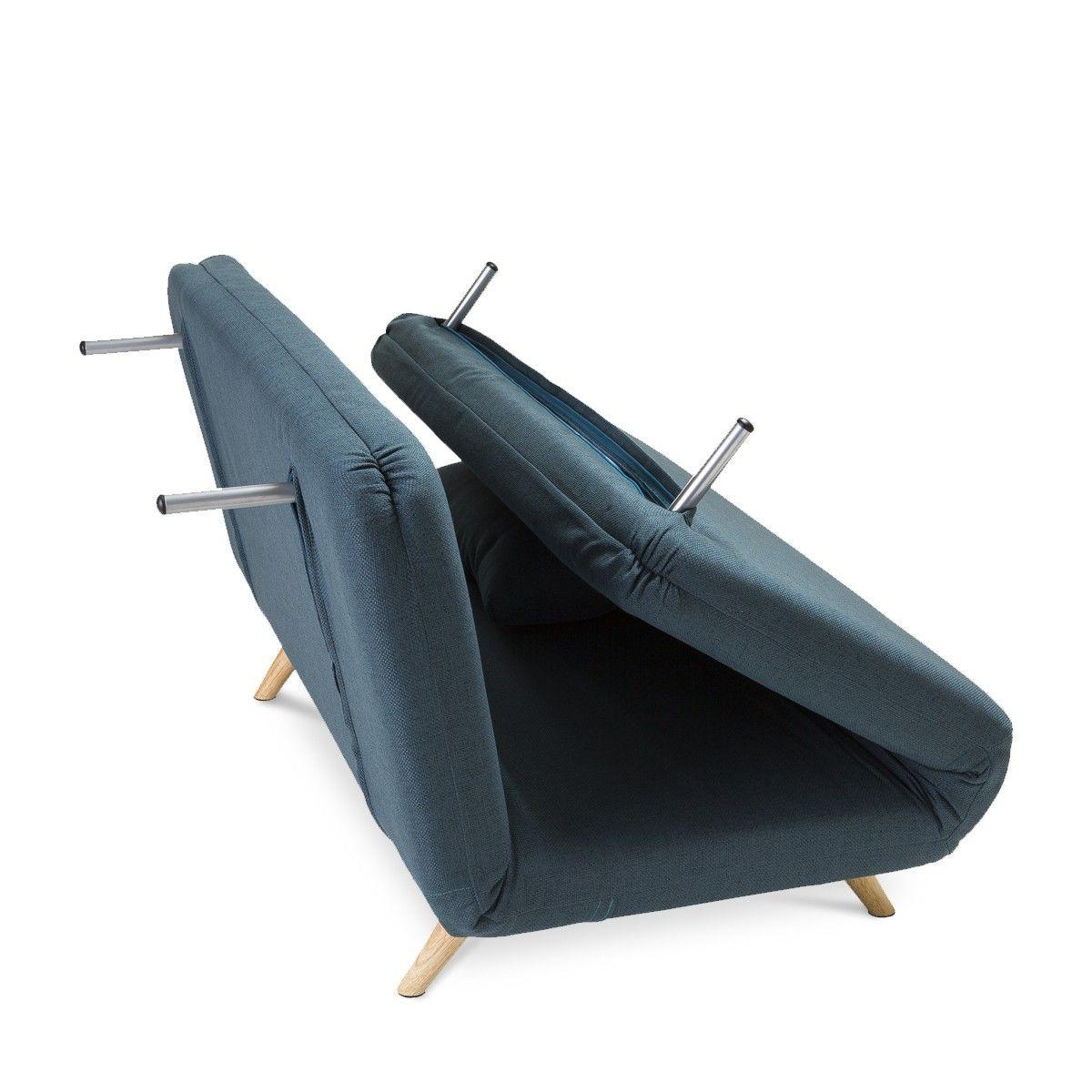 canape convertible et modulable 2 places john 1200—1200