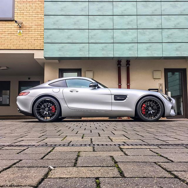 Excellent  Mercedes-AMG GT S @rokenr Send Your Pictures To mercedesfanclubsa@gmail.com #AMG#AMGClubSA#Amgtoursa#merc#mercedesbenz#mercede#amgclub#instalar#carpic#carporn#supercars#gt#caroftheday#pictureoftheday#Mb#turbos#power#hypercar#teamvossen#aclass#a45#amggt#southafrica#supercarsza#pretoria#johannesburg#nelspruit#capetown#durban