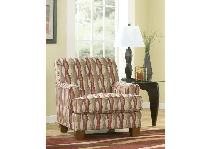 Furniture Factory Warehouse   Barrington, NJ Newton Pebble Accent Chair