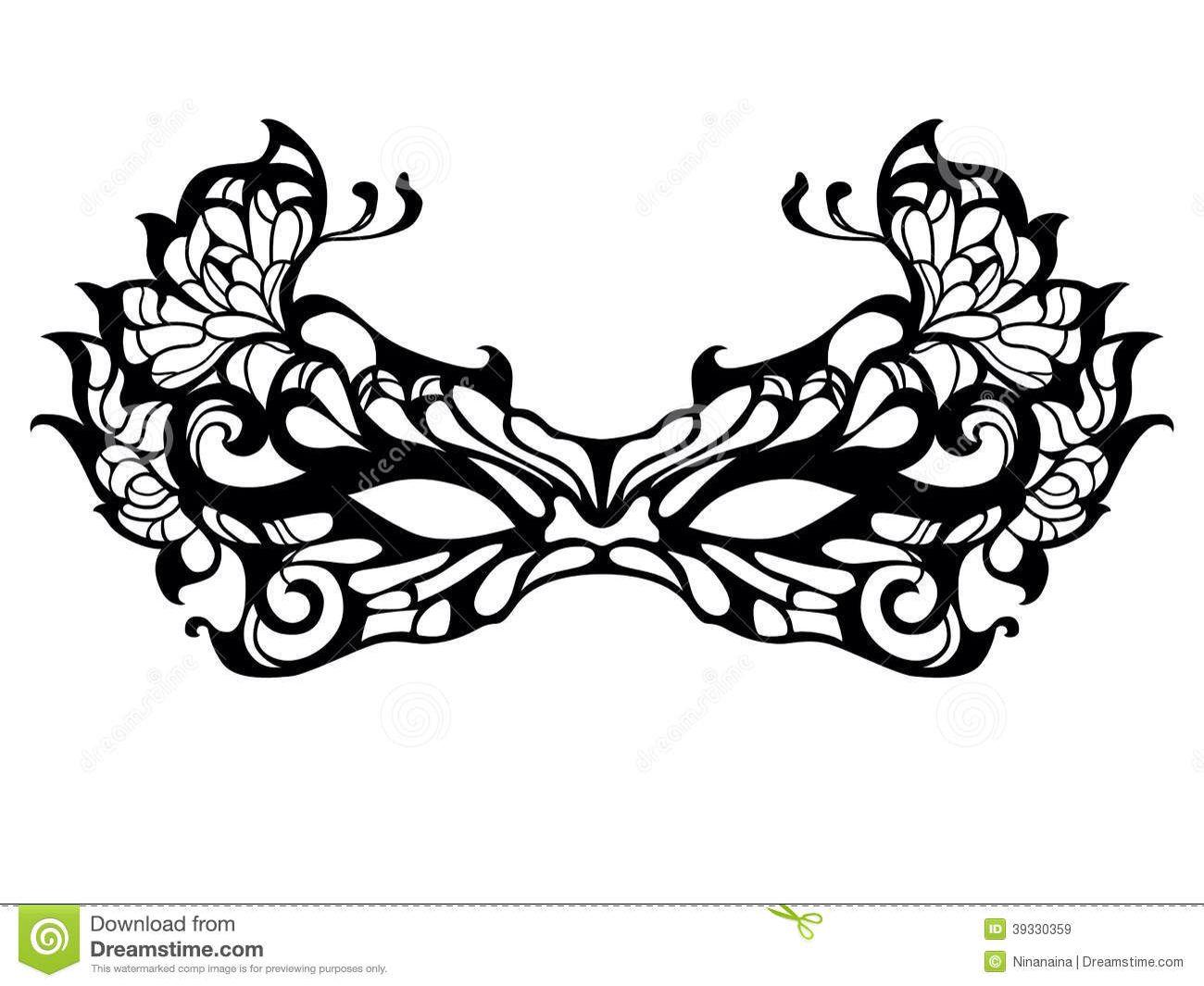 Butterflies | идеи танцы | Pinterest | Butterfly