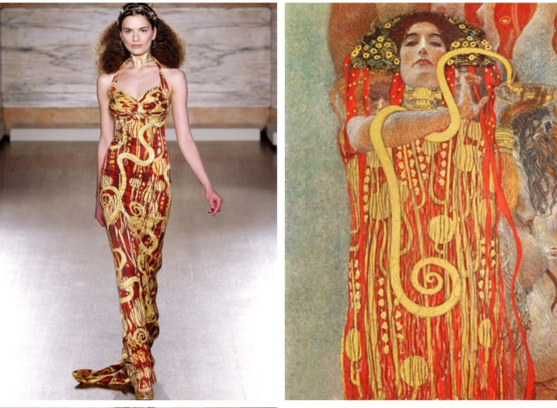 Famous Wearable Art Designers