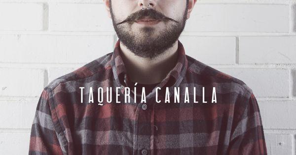 Photo of Canalla