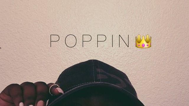 Image result for melanin poppin tumblr | art | Black girl ...
