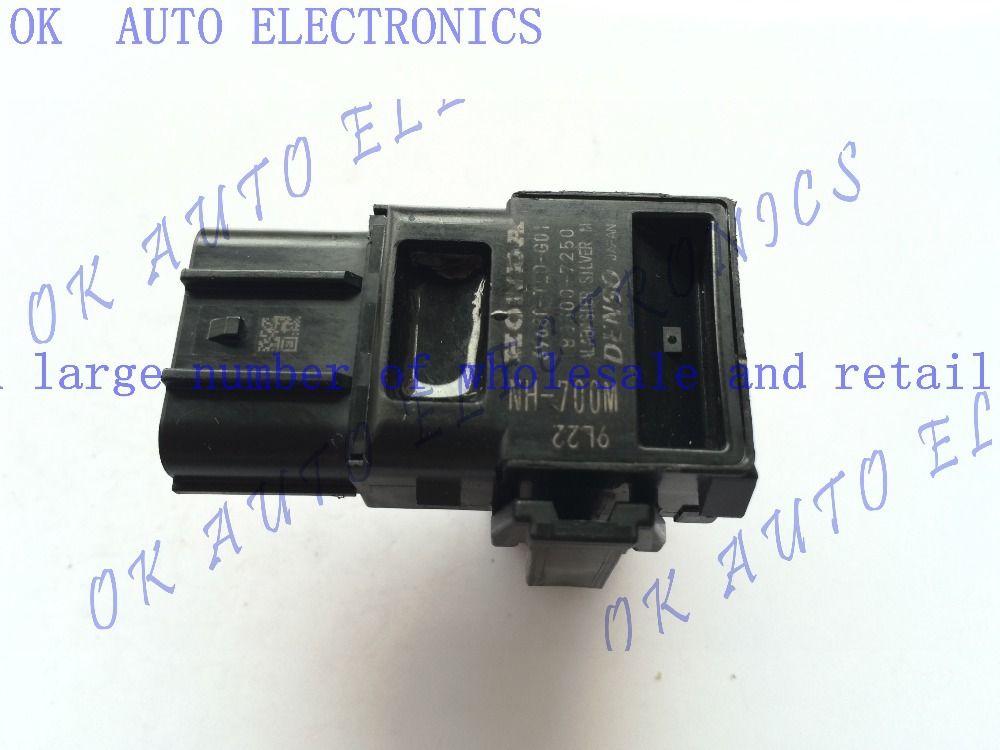 Parksensor 39680-TLO-G01 für Honda PDC Parktronic