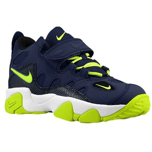 Nike Turf Raider - Boys' Preschool