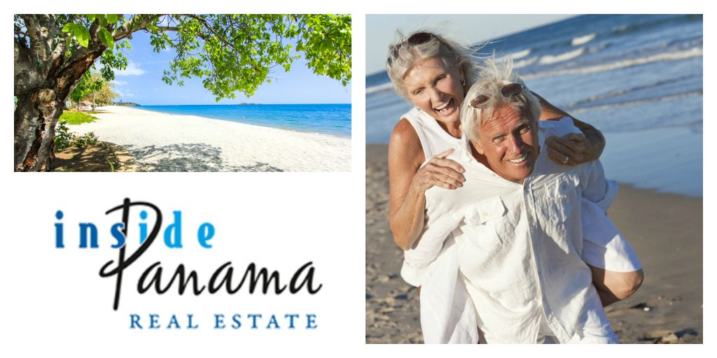 Your Respected and Resourceful Republic of Panama Realtors. Rediscover the kid in you! Rejuvenate your retirement in Panama. Let InsidePanamaRealEstate.com show you how.