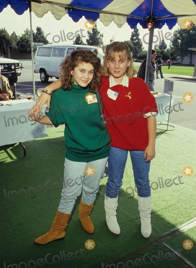 tracey gold twitter