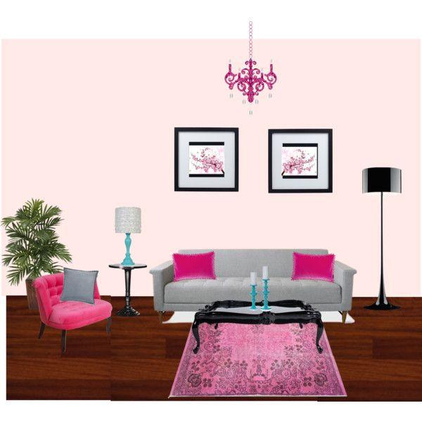 Contest How To Accessorize A Grey Sofa Gray Sofa Interior Interior Design