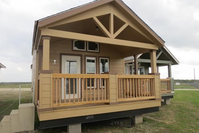 Order a House | Austin, Georgetown, San Antonio, TX