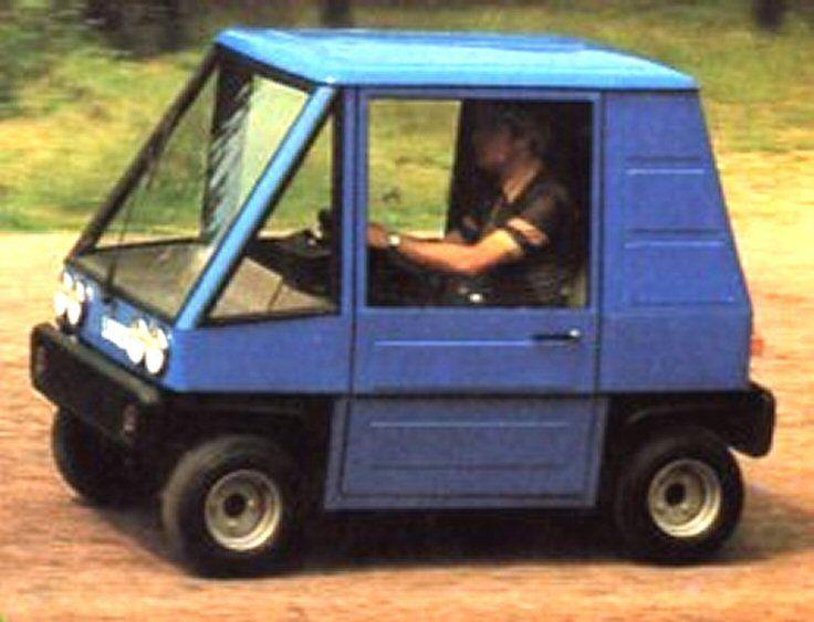 Ligier You Drive Car Hire Faro Car Hire Faro Airport Car